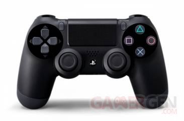 PlayStation 4 ps4_pad1-610x400