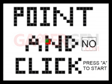 point_and_no_click-04-1