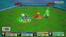 Pokémon Rumble U pokemon_scramble_u-10