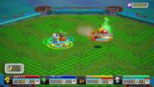Pokémon Rumble U pokemon_scramble_u-11