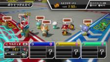 Pokémon Rumble U pokemon_scramble_u-13