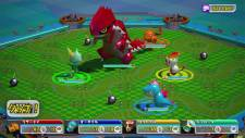 Pokémon Rumble U pokemon_scramble_u-14
