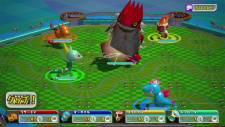 Pokémon Rumble U pokemon_scramble_u-15