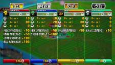 Pokémon Rumble U pokemon_scramble_u-16