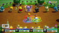 Pokémon Rumble U pokemon_scramble_u-4