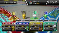 Pokémon Rumble U pokemon_scramble_u-6