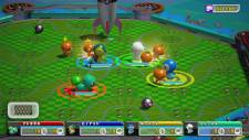 Pokémon Rumble U pokemon_scramble_u-8
