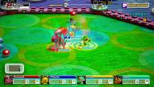 Pokemon-Rumble-U_2013_07-17-13_002.jpg_600