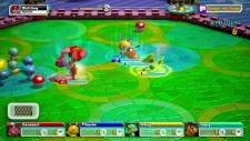 Pokemon-Rumble-U_2013_07-17-13_003.jpg_600