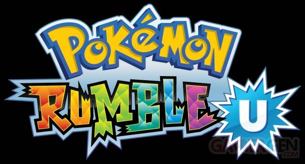 Pokemon-Rumble-U_2013_07-17-13_013.png_600