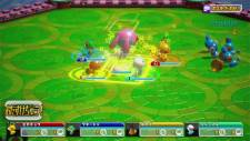 Pokémon Rumble U images screenshots 12
