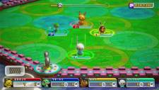Pokémon Rumble U images screenshots 14