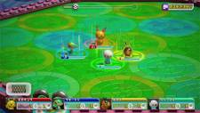 Pokémon Rumble U images screenshots 17