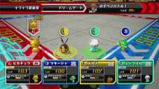 Pokémon Rumble U images screenshots 19