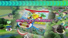 Pokémon Rumble U images screenshots 20