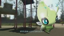 Pokémon Rumble U images screenshots 27