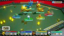 Pokémon Rumble U images screenshots 31