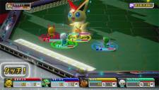 Pokémon Rumble U images screenshots 32