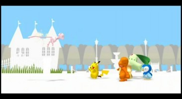 pokepark-screenshot-01