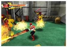 power-rangers-samurai-nintendo-wii-image-screenshot-1