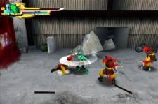 power-rangers-samurai-nintendo-wii-image-screenshot-2