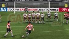 pro evolution soccer 2011 wii 2