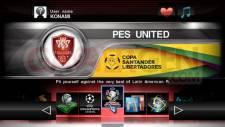 pro evolution soccer 2011 wii 3