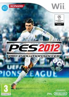 pro-evolution-soccer-pes-2012-jaquette-cover-boxart-nintendo-wii