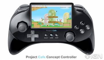 project-cafe-controller-prototype_2011-04-18-03