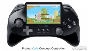 project-cafe-manette-prototype-ign