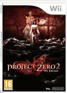 project_zero_2_wii_edition_boxart-jaquette-cover