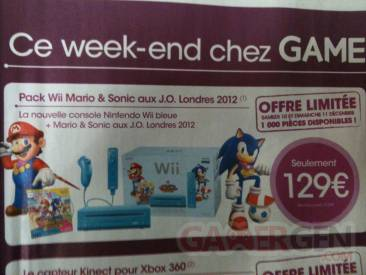promotion-wii-bleue-game-mario-sonic-jo-londres-2012-decembre-2011