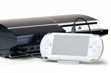 ps3_psp_photo