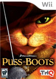 puss-in-boots-chat-potte-thq-jaquette-cover-boxart-us