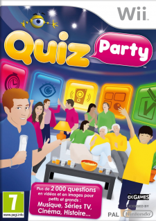 quiz-party-jaquette-nintendo-wii