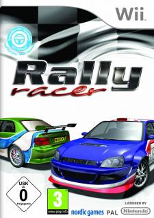 rally-racer-nintendo-wii-jaquette-cover-boxart