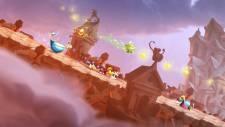 Rayman Legends 06.06 (2)