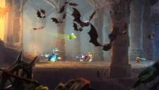Rayman Legends 06.06 (3)