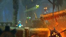 Rayman Legends 06.06 (5)