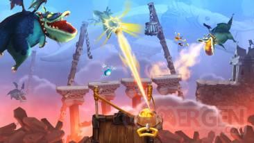 Rayman Legends 06.06 (6)