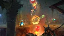 Rayman Legends 06.06 (7)