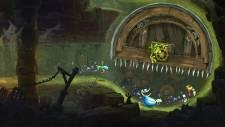 Rayman Legends 06.06 (8)