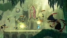 Rayman Legends 06.06