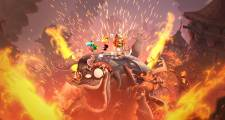Rayman-Legends_2012_10-25-12_001