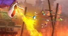 Rayman-Legends_2012_10-25-12_002