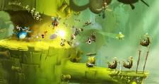 Rayman-Legends_2012_10-25-12_003