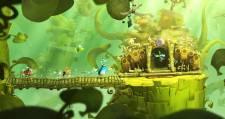 Rayman-Legends_2012_10-25-12_004