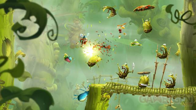Rayman-Legends_2012_10-25-12_005