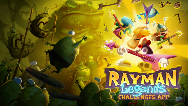 rayman-legends-app-challenge-wallpaper