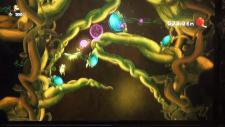 Rayman Legends Capture d'écran 2013-02-19 à 10.01.38 1